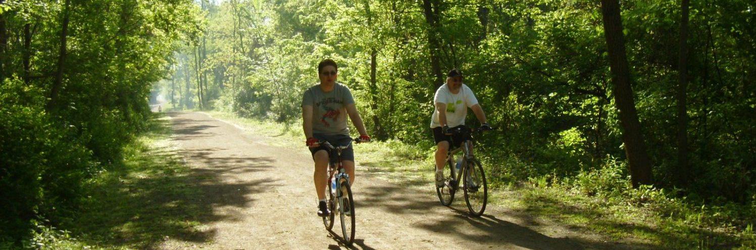 Excel Bike & Fitness – Norwalk, Ohio